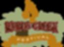 ByrdsCreekMF_Logo_1_LG.png