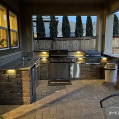 Outdoor Kitchen 2.webp