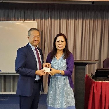 PRC Company Secretarial Practice: Setup Procedure - WFOE