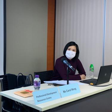 Seminar on Practical Aspects of Building Management Litigation