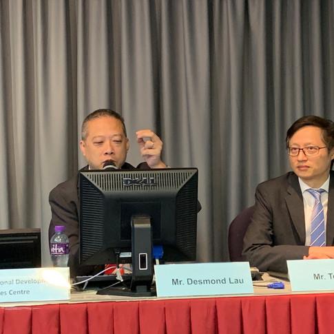 PRC Company Secretarial Practice: Voluntary Liquidation of WFOE