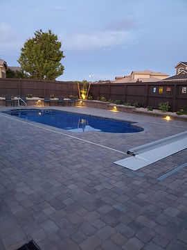 Paver Pool Deck.jpg