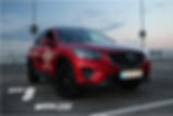 Mazda CX  5.png