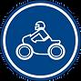 Motorrad1.png