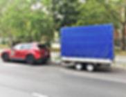 Mazda BE.jpg