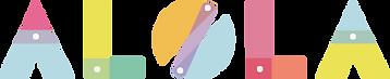 Alola_Logo.png