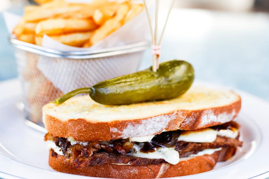 sandwich de bisket.jpg