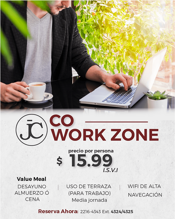 coworkzone-8.png