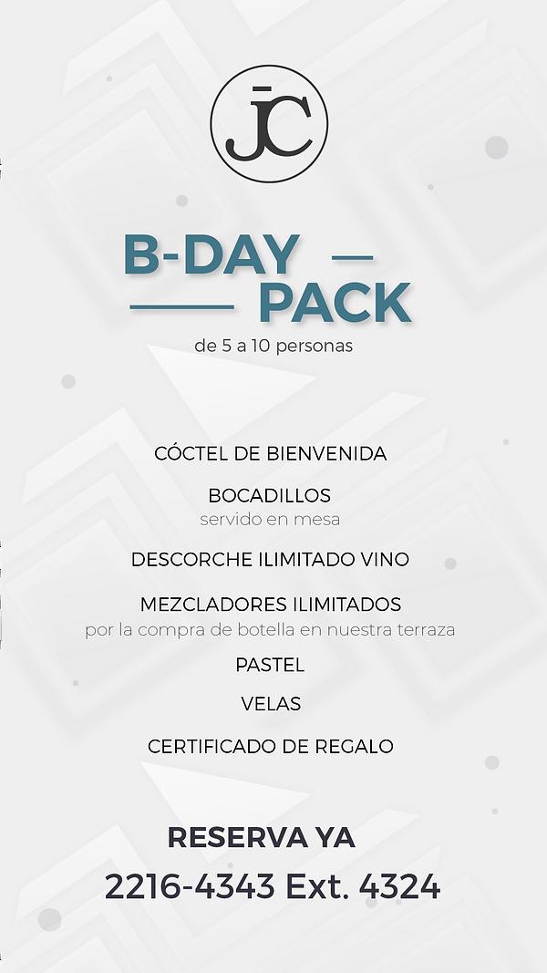 menu bday-8.png