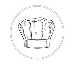 sombrero chefs-02.png