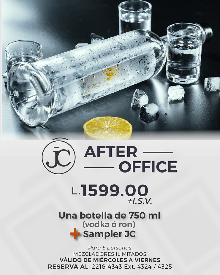 after office botella-8.png
