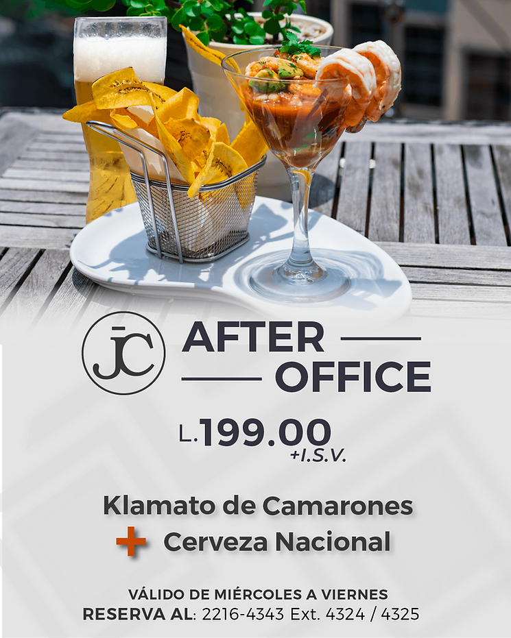 after office clamato-8.png