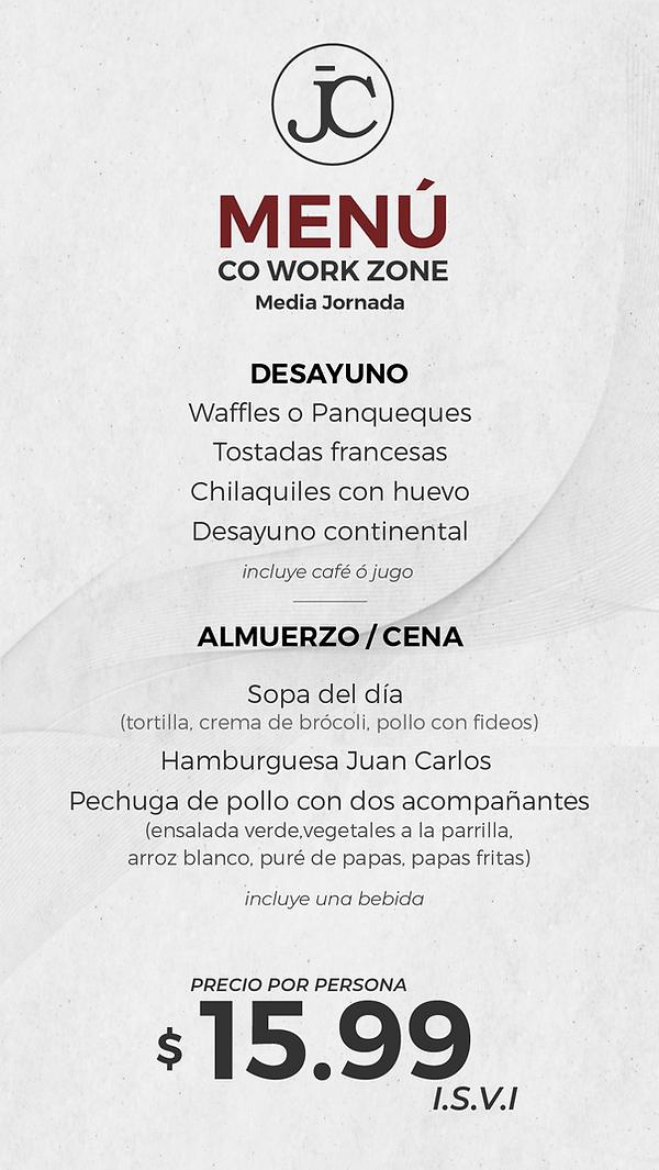 co work zone menu-8.png