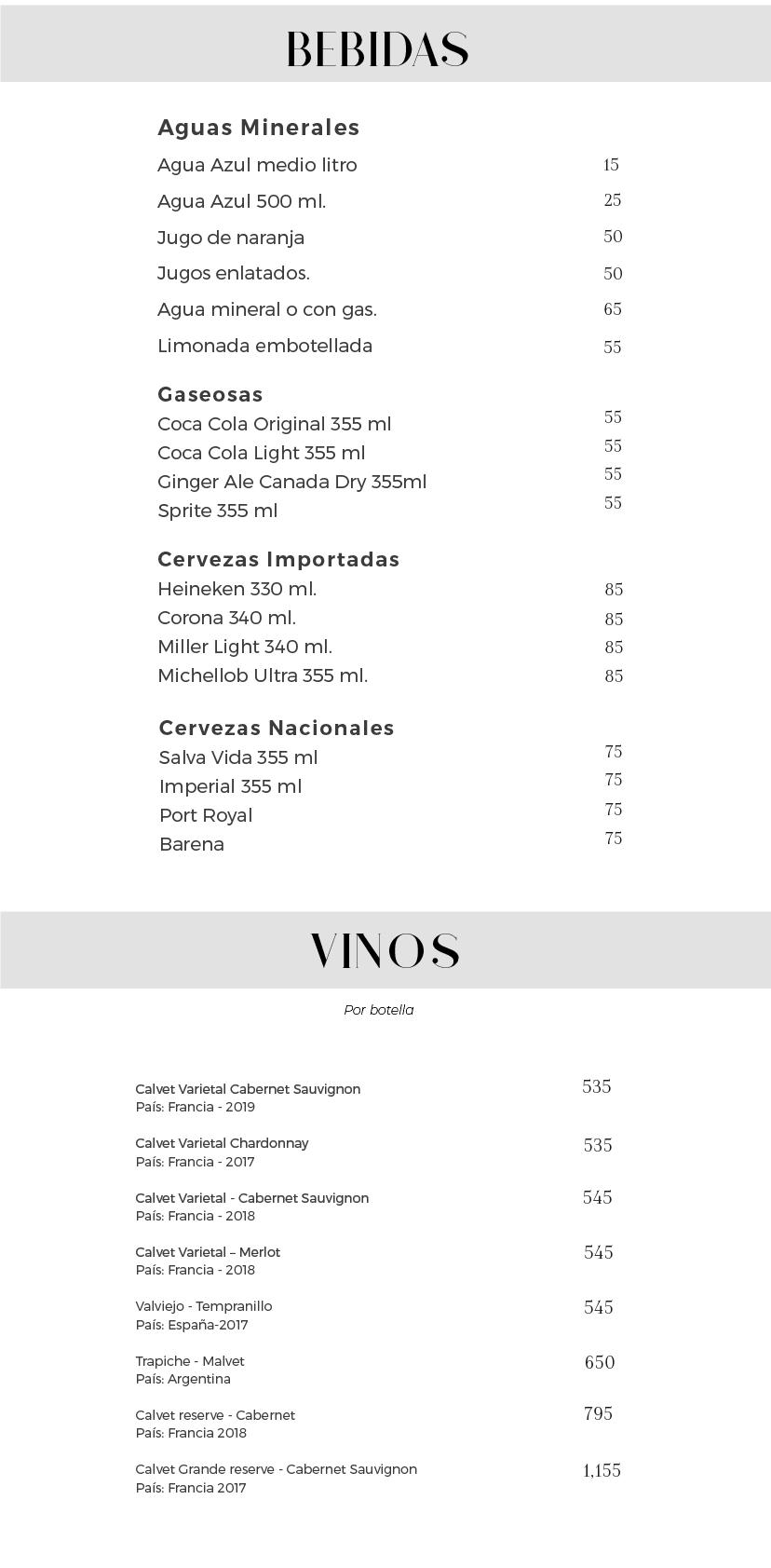bebidasSM-8.png