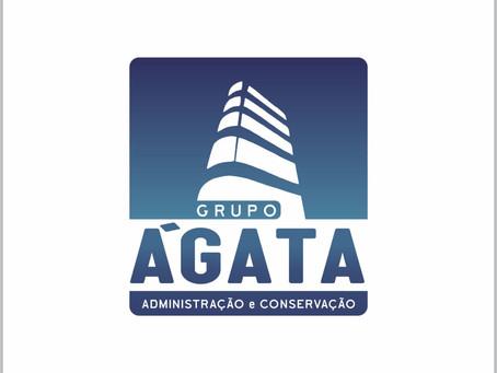 CONSERVADORA EM BH (ÁGATA)