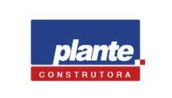Plante Construtora