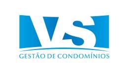 VS Condomínios