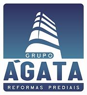 agata a (1).png