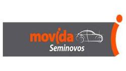 Movida Seminovos