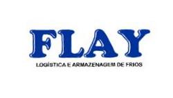 FLAY Logistica
