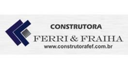 Construtora FERRI&FRALHA