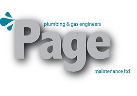 Page Maintenance ltd
