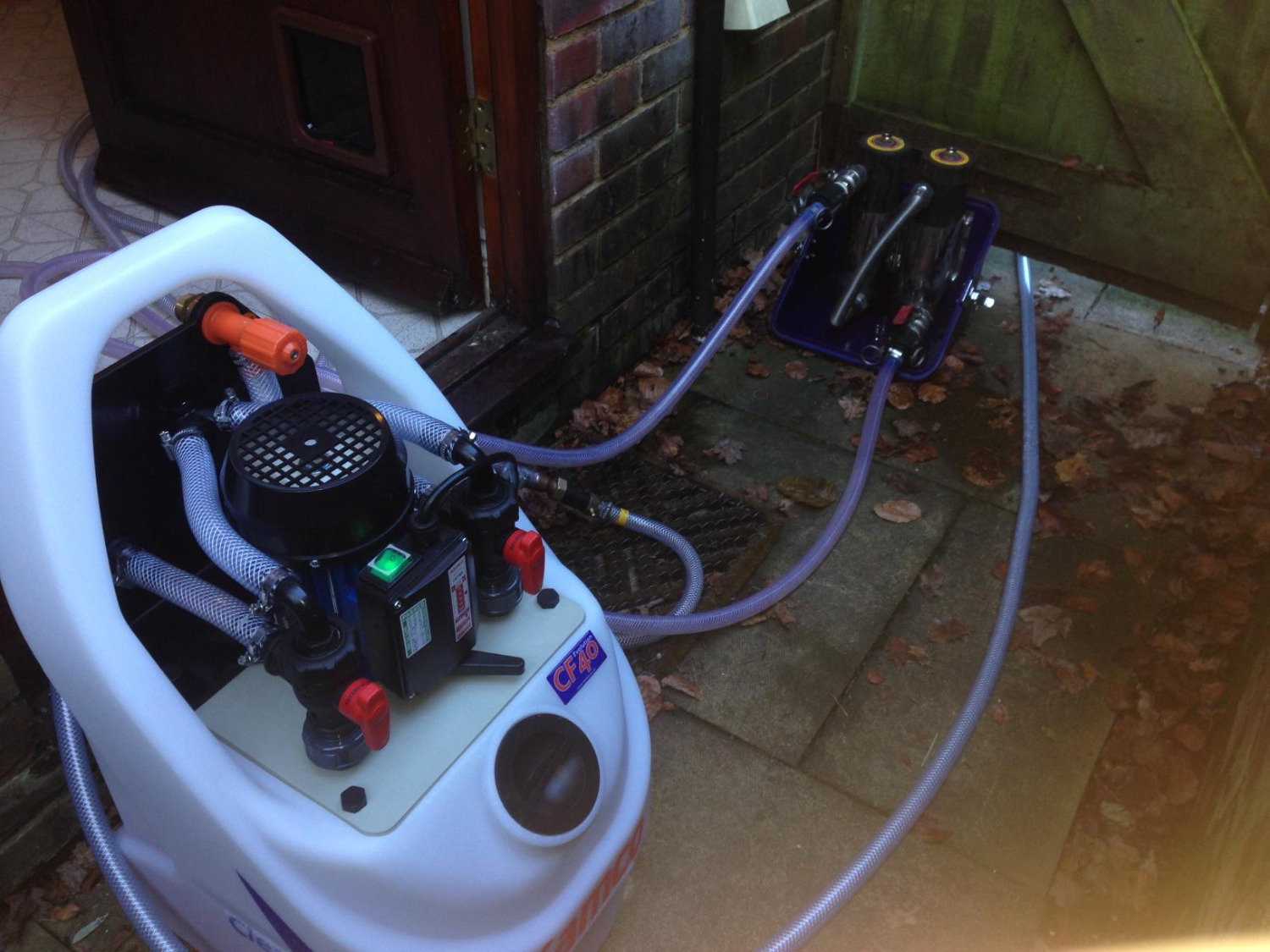 kamco powerflush.JPG 2015-1-21-21:13:20