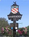 Harpenden