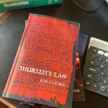 Thorsen's Law
