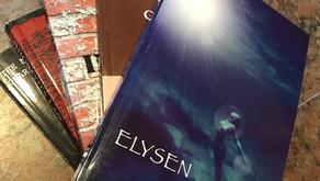Elysen