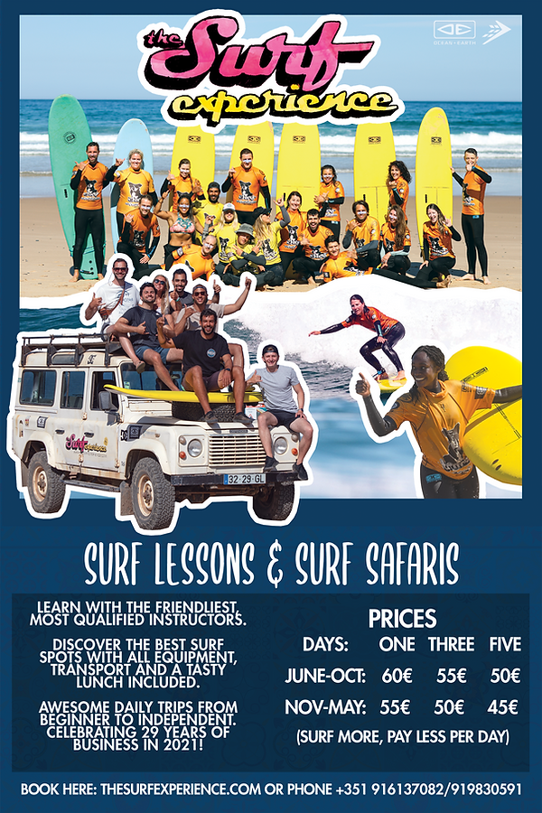 Surf-experience-daytrips.png