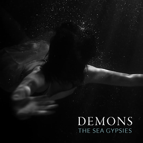 Demons Single Cover.png