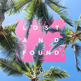 Lost and Found Single Cover.jpg