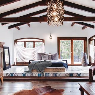 VILLA-Gallery-Bedroom.jpg
