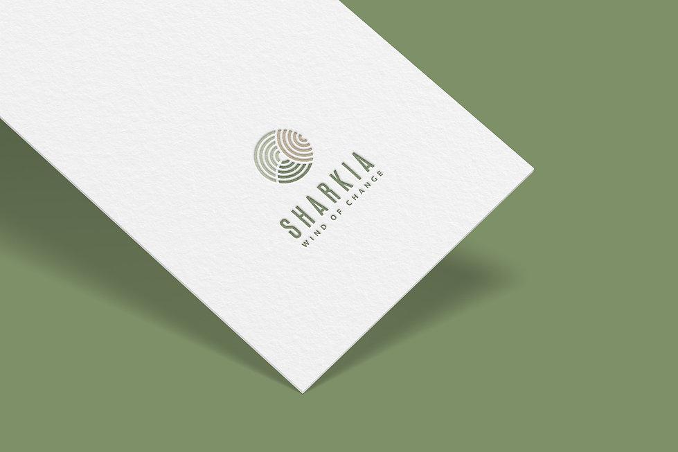Sharkia_BusinessCard_Mockup_3.jpg