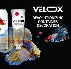 Velox_cover.jpg