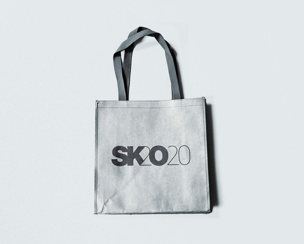 SKO_Bag Mockup.jpg
