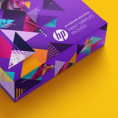 HP_PWI_Sample%20Kit%20Package_Mockup_edi