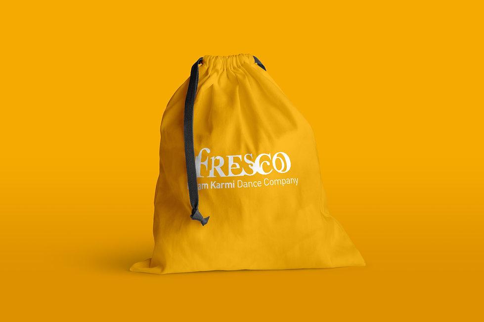 Fresco_Bag_Mockup2.jpg