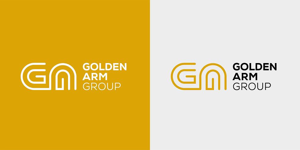 golden arm_logos_greyellow-01-01.jpg