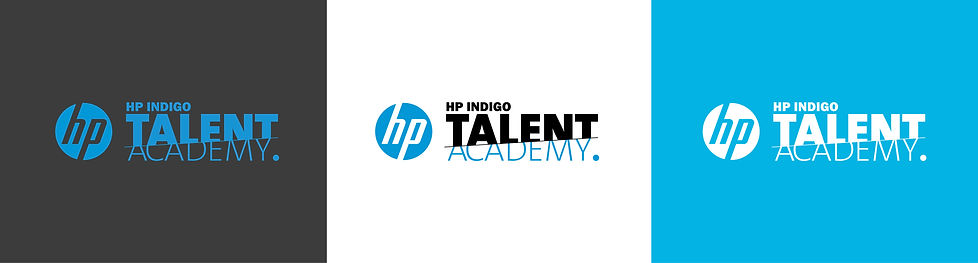 HP_Talent Academy_Color Logos.jpg