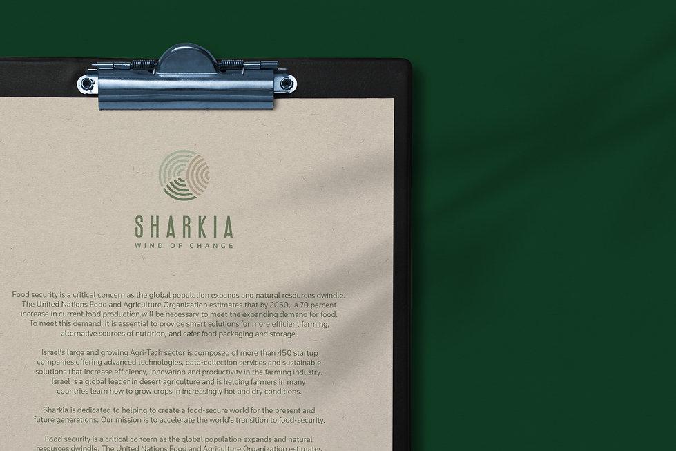 sharkia_clipboard_mockup.jpg