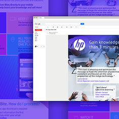 HP_Bites%20EDM_Mockup3_edited.jpg
