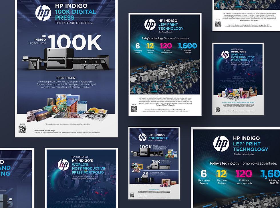 HP_Indigo_Ads10.jpg