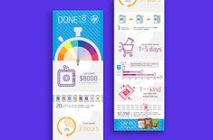 HP Ind 20000 infographics_mockup1.jpg