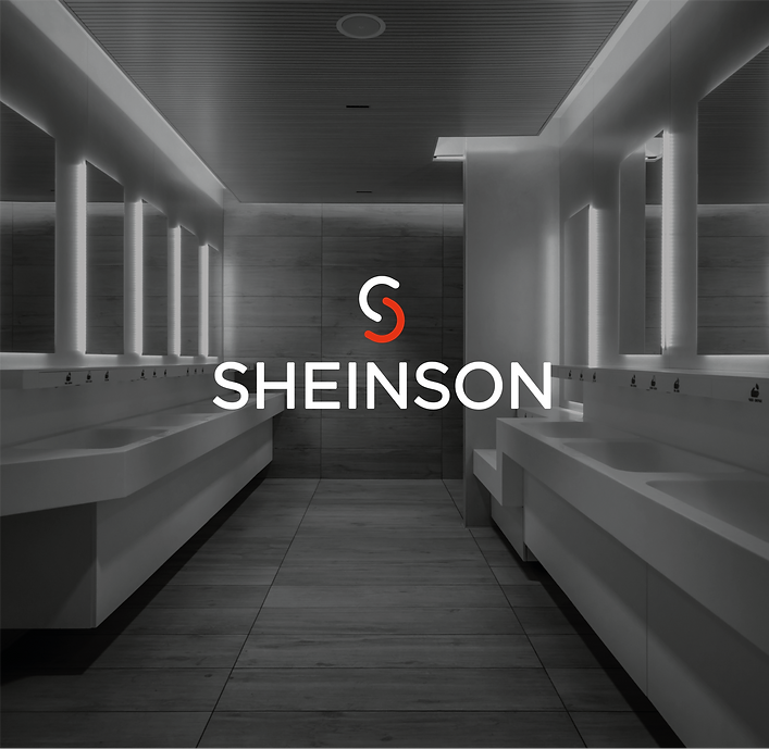 sheinson_logo on image_wix.png