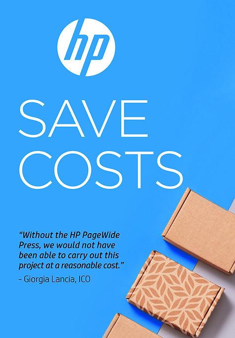 HP_PWI_Digital Booth_1.jpg