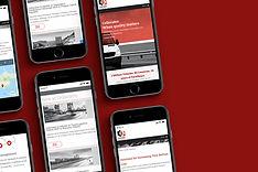 Cellocator Website_Mockup2.jpg