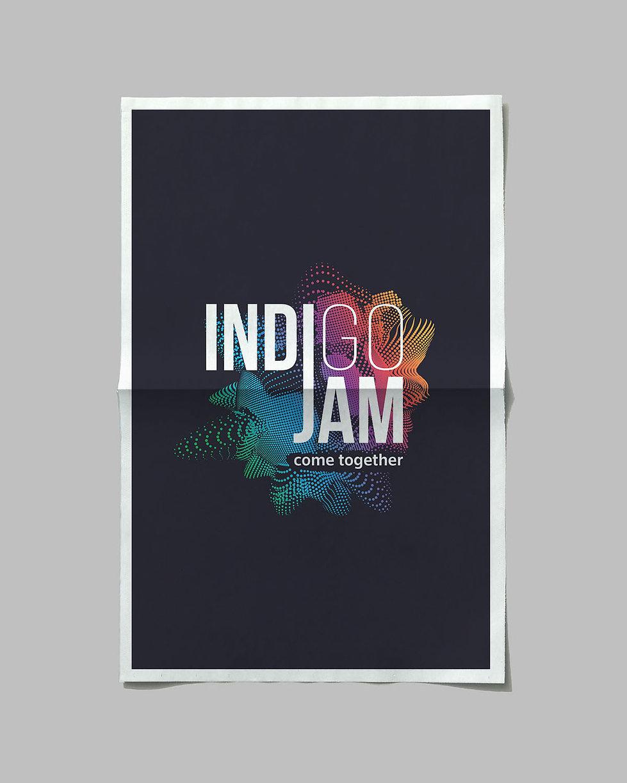 Indigojam_Poster.jpg
