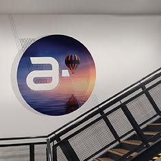 amdocs cover image
